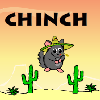chinch the mexican chinchilla