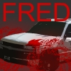 Fred\'s Pick Up Tour 3